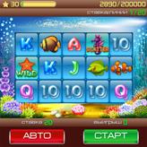 Game Игровые автоматы - Слоты