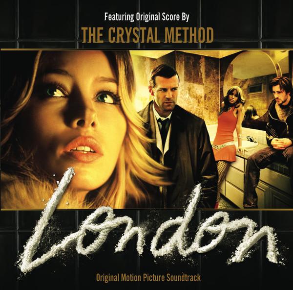 London: Original Motion Picture Soundtrack